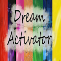 Dream Activator logo