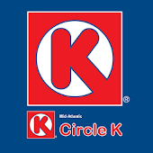 Circle K Virginia/Maryland