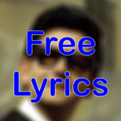ROY ORBISON FREE LYRICS