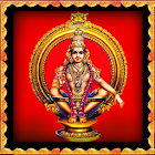 Ayyappa Ashtothram icon