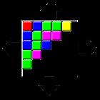 SHIFT'EM icon