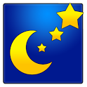 Muslim Azan & Salah Times icon