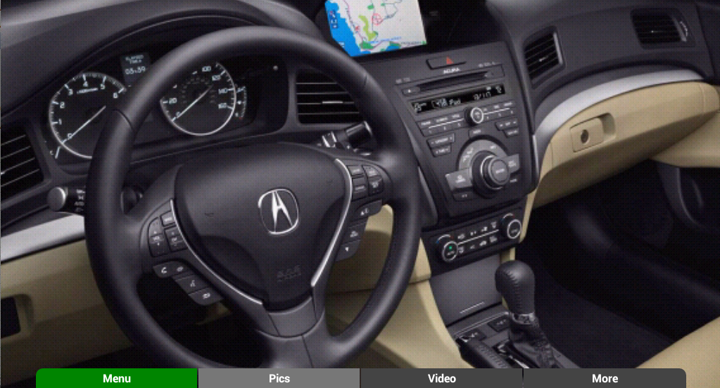Bob Howard Acura- screenshot