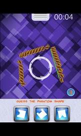 Phantom Probes Free Screenshot 4