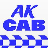 Alaska Cab