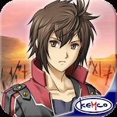 RPG 無限のデュナミス - KEMCO
