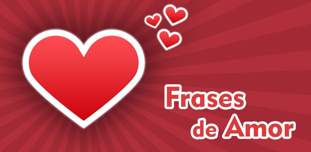 скачать Frases De Amor Para Namorados 101 Android Apk Br