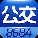 8684公交 icon