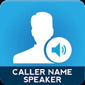 Caller ID & Block Calls, Texts