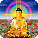 Buddha Wallpaper icon