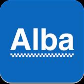 Alba Taxi