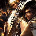 Prince Of Persia HD Wallpapers icon