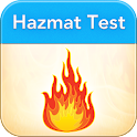 HazMat Test icon