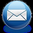 Fun SMS popup Pro icon