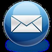 Fun SMS popup Pro
