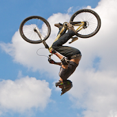 Mountain Biking News