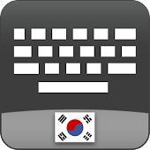 MN Dictionary(Korean&English)