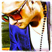 Honey Singh Songs Collection