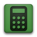 Financial Ratio Calculator icon