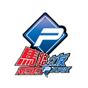 MotoPark 馬路之友 icon