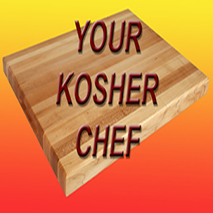 Kosher Chef Kitchen Manual- screenshot thumbnail