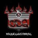 J-Hood | @ODG_Don logo