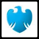 Barclays Zimbabwe icon