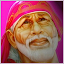 Sai Baba Mantra 1.2 APK for Android