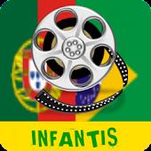 Filmes Infantis