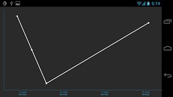 Screenshot of Push-ups Pro