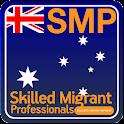 Skilled Migrant Professionals