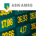 ABN AMRO Turbo logo