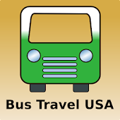 Bus Travel USA