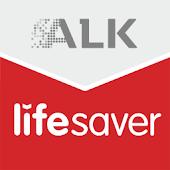 ALK lifesaver