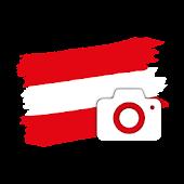 Austria Snapshot Adventure
