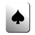 Poker Odds Evaluator icon