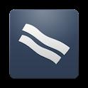 الصحف الالكترونية logo