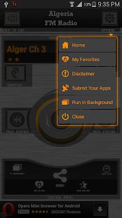 玩娛樂App|Algeria FM Radio免費|APP試玩