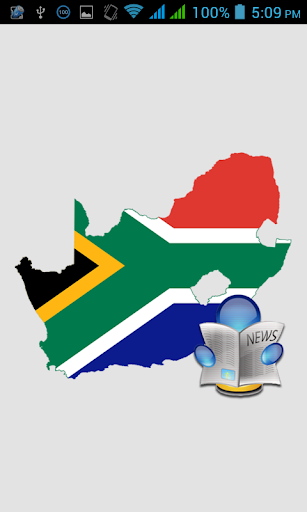 Southafrica Breaking news