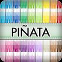 Piñata Wallpapers icon