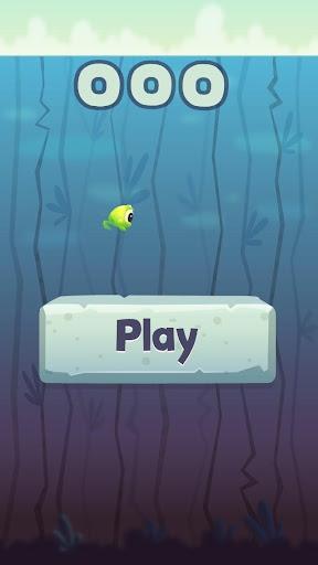 玩街機App Dippy Frog免費 APP試玩