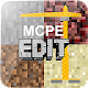World Edit for MCPE v2.03