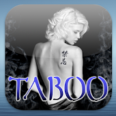 Taboo Men's Club