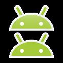 Droidstack logo