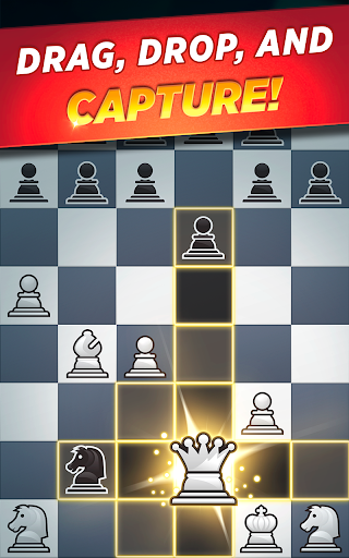 Chess With Friends Free 1.80 screenshots 6