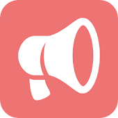 UniTalk - The Student Network