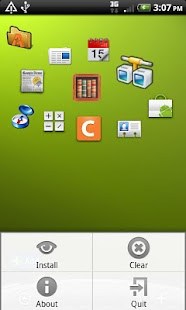 AppsAnywhere Free - screenshot thumbnail