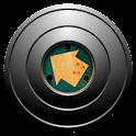 One More Clock Widget v1.4.1 APK