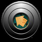 One More Clock Widget icon