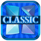 NEXT LAUNCHER 3D CLASSIC THEME icon